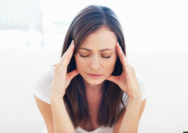 Điều gì xảy ra với cơ thể khi bạn uống trà lúc bụng rỗng? Thay vì tỉnh táo, có thể bạn sẽ cảm thấy mệt mỏi hơn - Ảnh 2.