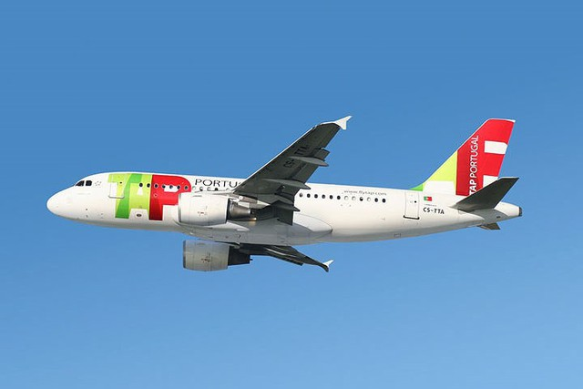 Hãng hàng không có phi hành đoàn điển trai nhất thế giới - Ảnh 6.