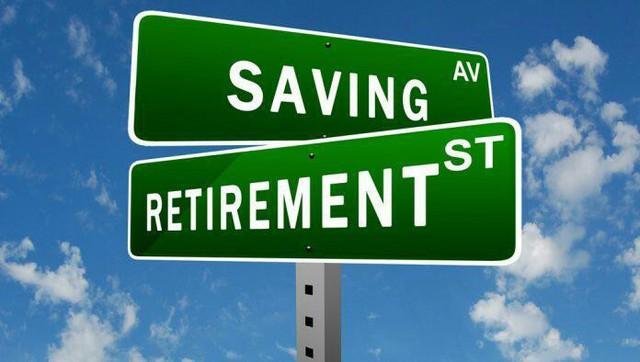 Thực hiện những thói quen này ngay hôm nay, bạn có thể nghỉ hưu sớm với sự tự do tài chính khi chưa tới 40 tuổi - Ảnh 2.