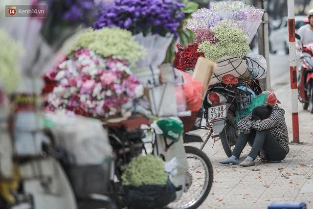 """8/3 của những người phụ nữ không bao giờ thiếu hoa: """"Mình thích thì mang hoa về tự cắm, chẳng cần chờ ai tặng cả!"""" - Ảnh 14."""