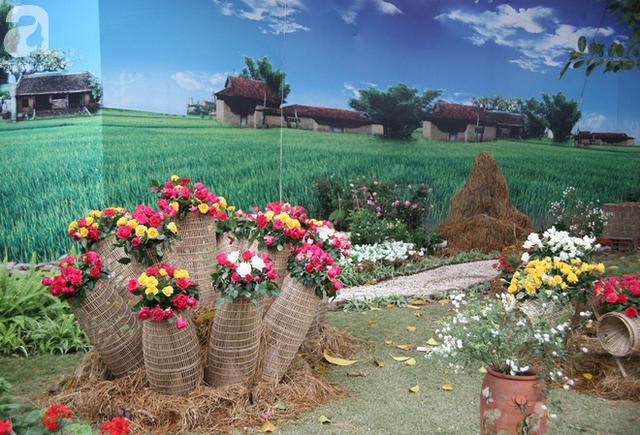 Lễ hội hoa hồng Bulgaria 2018: Không còn cảnh chen lấn, tranh nhau vé  - Ảnh 17.