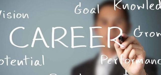 Không cần gì nhiều! Chỉ cần sở hữu kỹ năng này bạn sẽ ngay lập tức thú hút nhà tuyển dụng - Ảnh 3.
