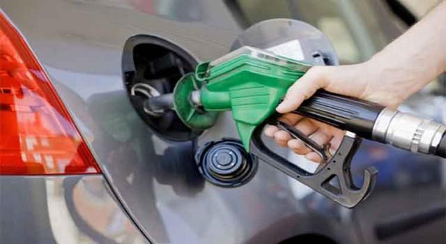 Tăng thuế môi trường với xăng lên mức trần 4.000 đồng/lít: Bộ Tài chính giải trình thế nào? - Ảnh 1.