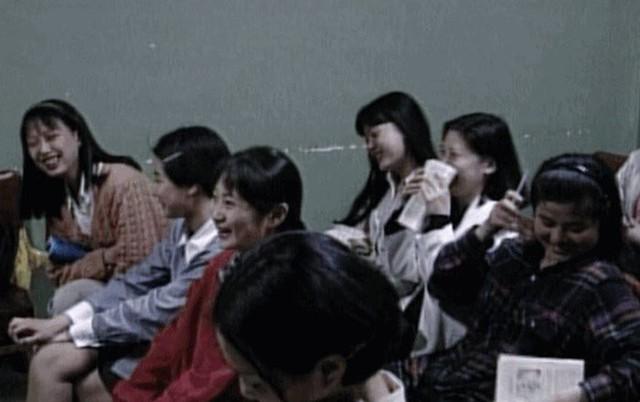 Tỷ phú Jack Ma từng hạnh phúc hơn bây giờ khi kiếm 12 USD/1tháng - Ảnh 2.