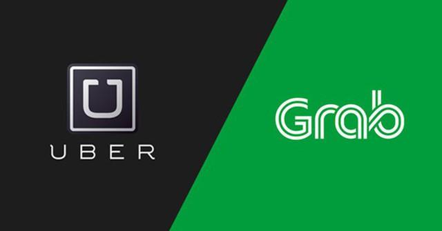 CEO Grab: Thiếu gia nhà giàu, tốt nghiệp Harvard, bỏ sự nghiệp sẵn có để bước vào cuộc chiến khốc liệt trên thị trường gọi xe - Ảnh 3.