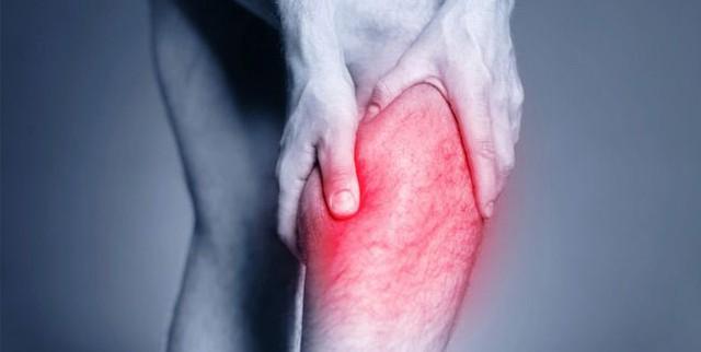 Ung thư tuyến tụy: Khó chuẩn đoán nhưng nguy cơ tử vong cao, đây là những dấu hiệu ban đầu mà bạn thường xem nhẹ - Ảnh 2.