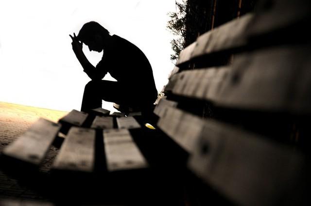 Tử tù viết thư vĩnh biệt mẹ và 5 điều tối kỵ, phụ huynh nhất định phải tránh khi dạy con - Ảnh 2.