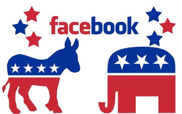 Thượng nghị sĩ Mỹ hỏi Mark Zuckerberg vì sao lại xóa fanpage gà rán ưa thích của ông - Ảnh 2.