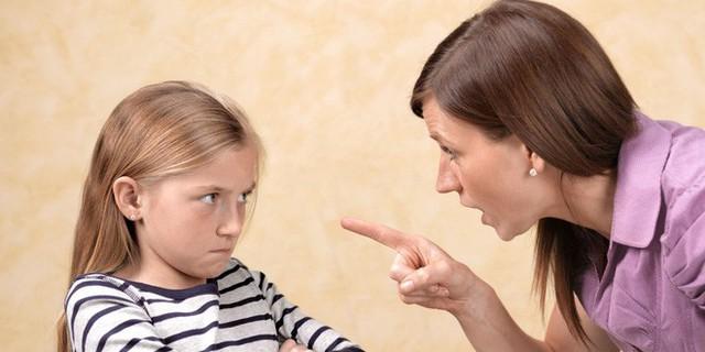 Tử tù viết thư vĩnh biệt mẹ và 5 điều tối kỵ, phụ huynh nhất định phải tránh khi dạy con - Ảnh 5.