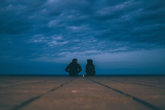 """Nếu bạn sắp 30, đã đến lúc từ bỏ những thói quen này để """"tinh chỉnh"""" bản thân, chuẩn bị tốt hơn cho cuộc sống lâu dài và viên mãn - Ảnh 15."""