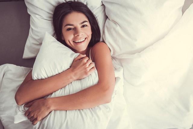 """Nếu bạn sắp 30, đã đến lúc từ bỏ những thói quen này để """"tinh chỉnh"""" bản thân, chuẩn bị tốt hơn cho cuộc sống lâu dài và viên mãn - Ảnh 4."""