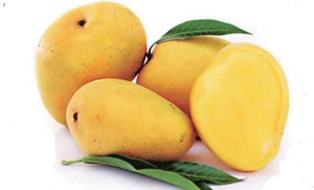 7 loại rau quả mùa hè phòng chống ung thư - Ảnh 6.
