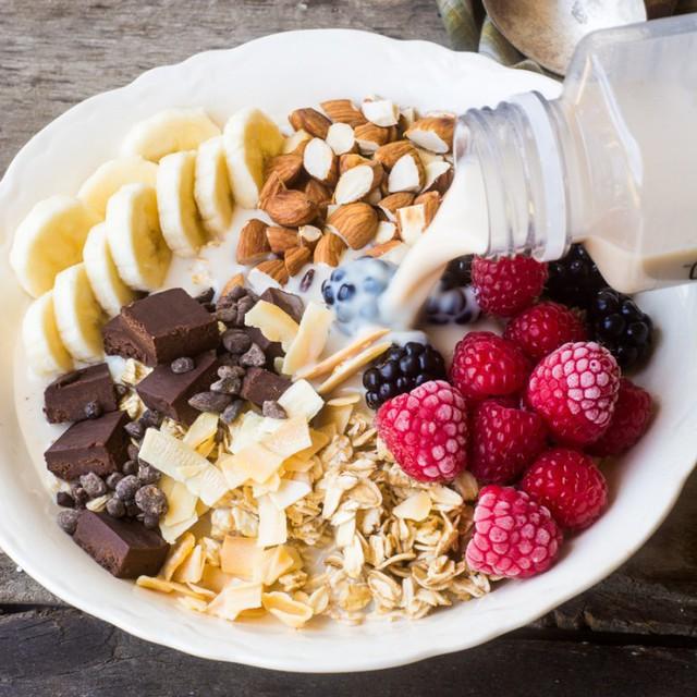 Chuối là trái cây giàu dinh dưỡng nhưng nếu ăn không đúng thời điểm, bạn sẽ lĩnh hậu quả - Ảnh 3.