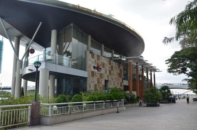 Vũ nhôm mua nhà đất công thời ông Trần Văn Minh làm Chủ tịch Đà Nẵng ra sao? - Ảnh 6.