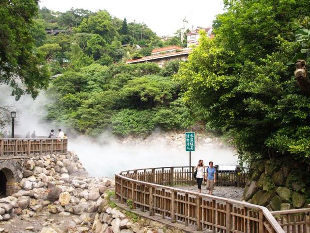 Vì sao người người đổ xô đi  Đài Loan đầu năm 2018, đây là những lý do khiến bạn dễ dàng bị thuyết phục - Ảnh 8.