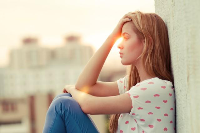 13 thói quen gây lãng phí thời gian quý báu mà tất cả chúng ta đều mắc phải  - Ảnh 3.