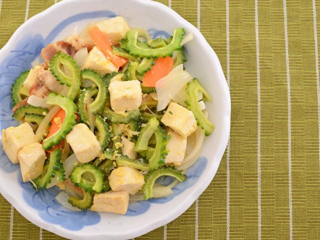 Sự khác biệt một trời 1 vực giữa bữa ăn được coi là lành mạnh nhất thế giới của người Nhật và những phần ăn lớn, nhanh gọn của người Mỹ - Ảnh 6.