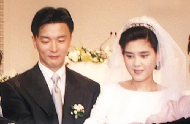 Chuyện làm dâu các gia đình danh giá bậc nhất Hàn Quốc: Liệu có đẹp và màu hồng như phim Vườn Sao Băng? - Ảnh 4.