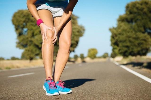 Lợi ích về sức khoẻ đáng kinh ngạc khi đi bộ 30 phút mỗi ngày - Ảnh 6.