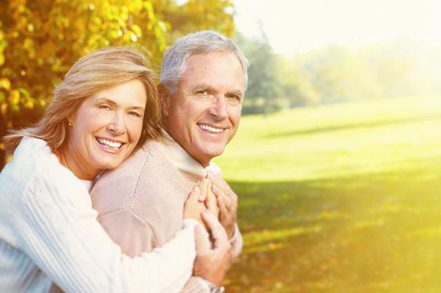 Lợi ích về sức khoẻ đáng kinh ngạc khi đi bộ 30 phút mỗi ngày - Ảnh 8.