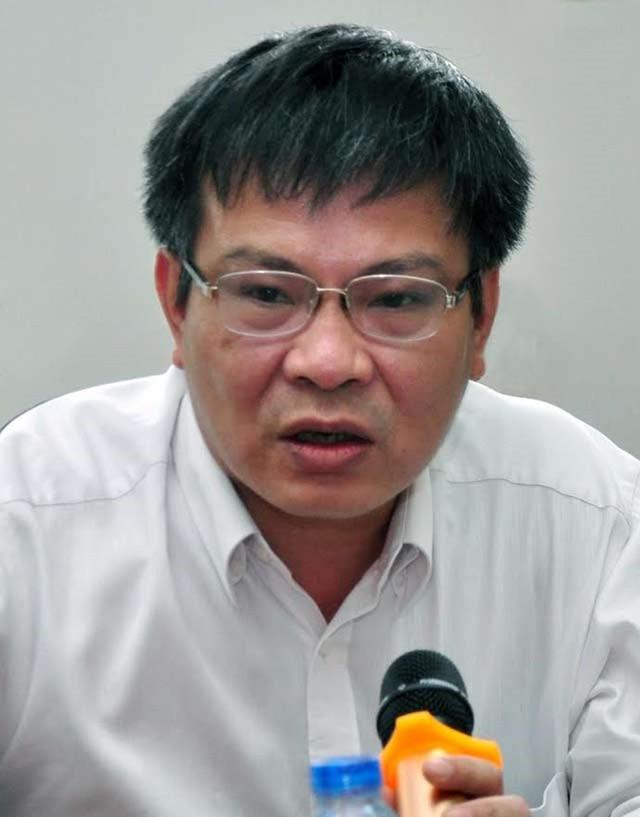 Chính sách miễn visa và nút thắt cổ chai của du lịch Việt - Ảnh 2.