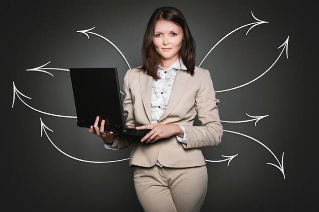 """Nơi công sở có 4 kiểu sếp, bạn phải hiểu và biết cách """"tương tác"""" tốt nhất với cấp trên nếu muốn thăng tiến  - Ảnh 2."""