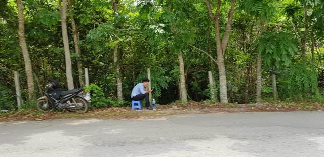 Nhận diện một vài nhóm buôn đất trên đảo Phú Quốc - Lời người trong cuộc - Ảnh 3.