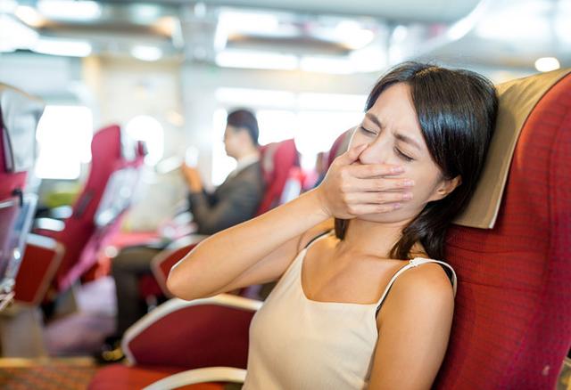 5 nguy cơ sức khỏe rình rập gia đình bạn trong dịp nghỉ lễ - Ảnh 1.