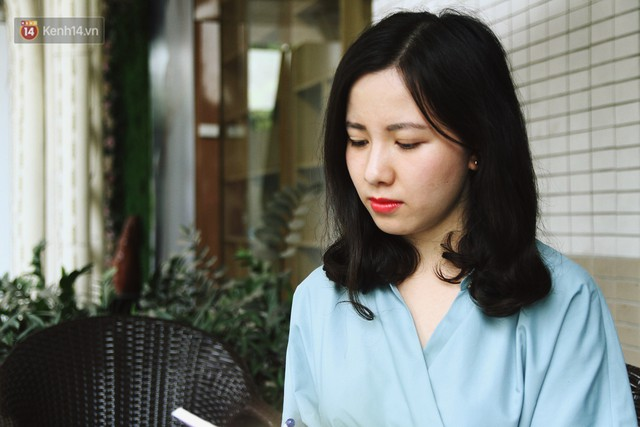 Kiều Trang Elight lên tiếng sau nửa năm im lặng: Vấp ngã khiến chúng tôi đi chậm lại nhưng chắc chắn hơn - Ảnh 1.