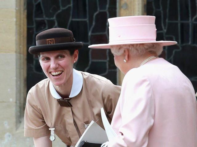 Đây là chi phí mà vợ chồng hoàng tử William phải bỏ ra để nuôi 3 em bé hoàng gia - Ảnh 5.
