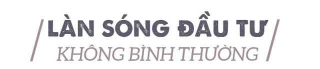 """Luật sư Nguyễn Tiến Lập: Hai điều kiện để tham gia đầu tư tiền ảo là """"tham"""" và """"nhẹ dạ"""" - Ảnh 1."""
