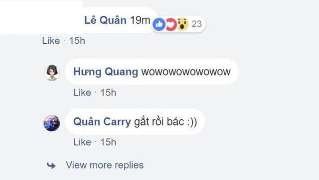 Bỏ 19 triệu đồng mua chiếc keycap độc nhất vô nhị, dân chơi Việt làm náo loạn cộng đồng mạng - Ảnh 5.