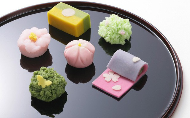 Đến cố đô Kyoto của Nhật thì đây nhất định là những món ăn đường phố mà bạn phải thử - Ảnh 23.