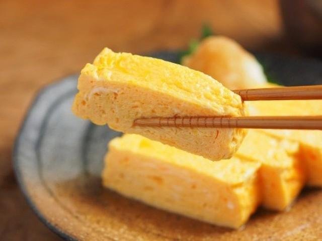 Đến cố đô Kyoto của Nhật thì đây nhất định là những món ăn đường phố mà bạn phải thử - Ảnh 12.