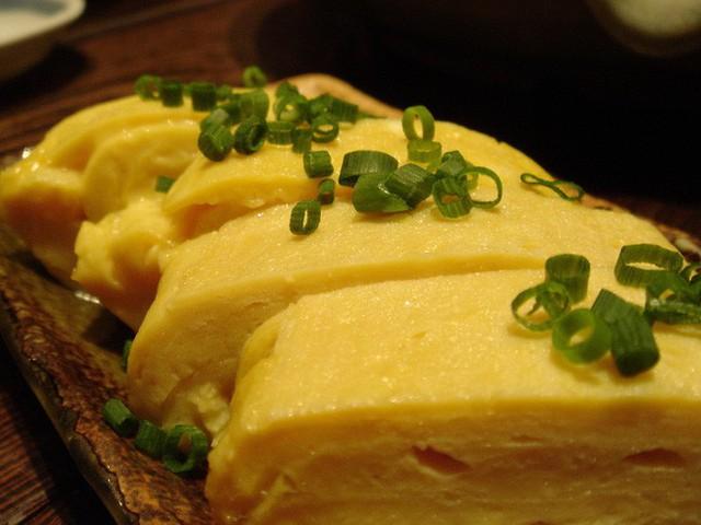Đến cố đô Kyoto của Nhật thì đây nhất định là những món ăn đường phố mà bạn phải thử - Ảnh 13.
