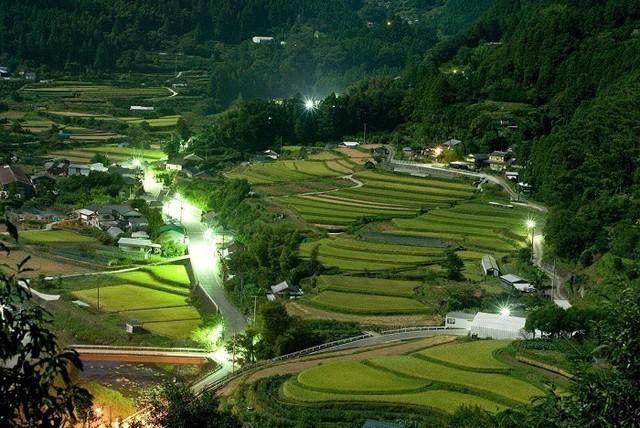 Cách đơn giản giúp ngôi làng Nhật Bản này trở thành thành phố không rác đầu tiên trên thế giới - Ảnh 1.