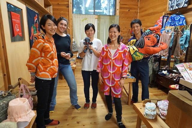 Cách đơn giản giúp ngôi làng Nhật Bản này trở thành thành phố không rác đầu tiên trên thế giới - Ảnh 10.