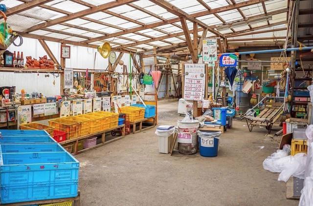 Cách đơn giản giúp ngôi làng Nhật Bản này trở thành thành phố không rác đầu tiên trên thế giới - Ảnh 5.