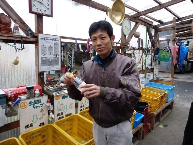 Cách đơn giản giúp ngôi làng Nhật Bản này trở thành thành phố không rác đầu tiên trên thế giới - Ảnh 7.