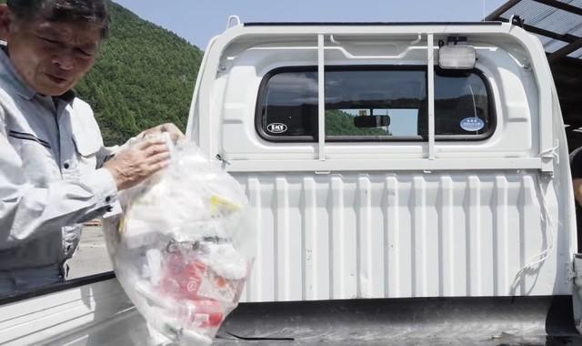 Cách đơn giản giúp ngôi làng Nhật Bản này trở thành thành phố không rác đầu tiên trên thế giới - Ảnh 9.