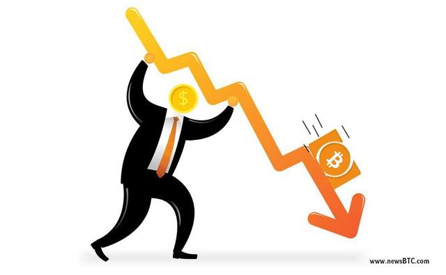 Đây là hầm trú ẩn cho các nhà đầu tư khi thị trường cổ phiếu bước vào suy thoái kéo dài - Ảnh 1.
