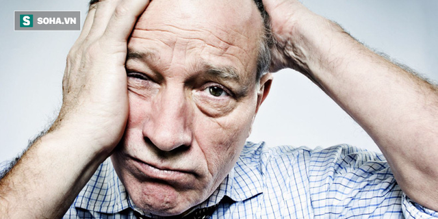 3 việc không nên can dự khi đã ở độ tuổi trung niên: Đáng ngẫm! - Ảnh 1.