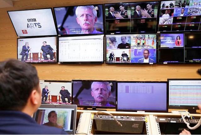 VTVcab, Viettel cắn răng dừng hợp đồng với ông trùm Qnet để phá độc quyền phân phối kênh truyền hình quốc tế - Ảnh 1.
