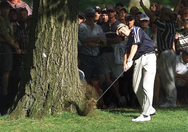 """Trở thành Golfer: 10 quy tắc """"vỡ lòng"""" những tay golf mới nhất định phải biết - Ảnh 5."""