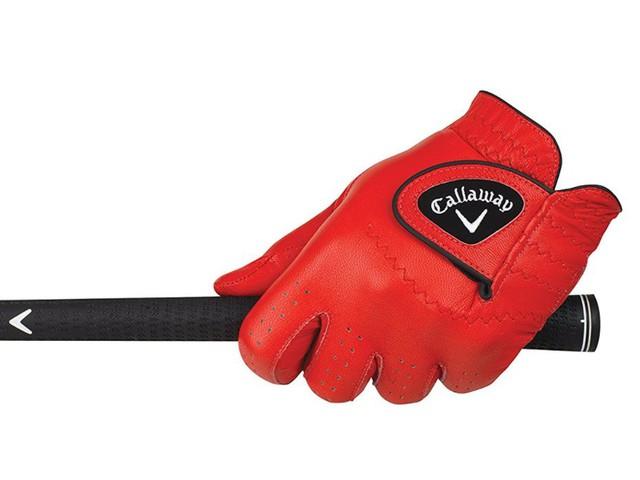 Xua tan nỗi lo tay bị phồng rộp của các golfer với những chiếc găng đỉnh nhất mùa hè này - Ảnh 4.