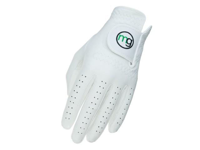 Xua tan nỗi lo tay bị phồng rộp của các golfer với những chiếc găng đỉnh nhất mùa hè này - Ảnh 5.