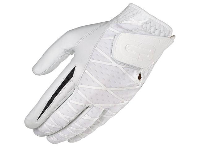 Xua tan nỗi lo tay bị phồng rộp của các golfer với những chiếc găng đỉnh nhất mùa hè này - Ảnh 3.