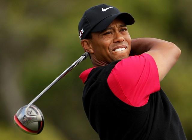 Golf thực sự có thể hái ra tiền nếu bạn xuất sắc và 10 cái tên dưới đây là minh chứng cho điều này - Ảnh 10.