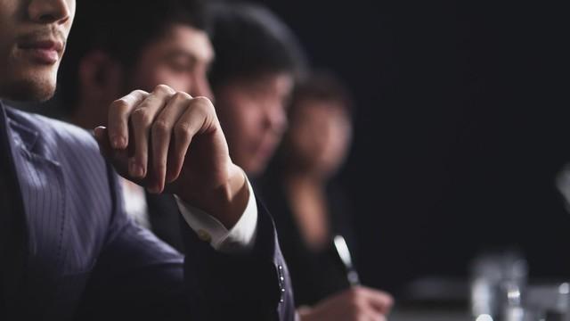 Mải mê phát triển sự nghiệp, có thể bạn không nhận ra 6 sai lầm đang âm thầm gây tổn hại đến tương lai của mình - Ảnh 4.