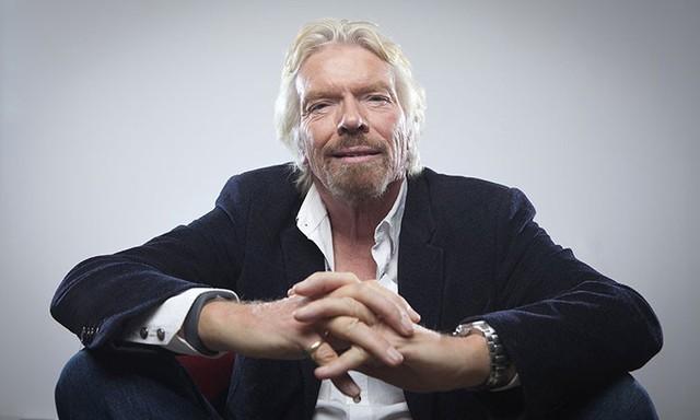 Đầu tư không còn là bài toán khó với những bí quyết khôn ngoan của giới siêu giàu! - Ảnh 4.